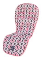 Nilo Baby - Stroller Mat LP24