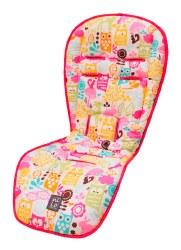 Nilo Baby - Stroller Mat LP26