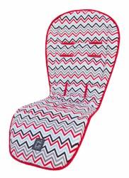Nilo Baby - Stroller Mat LP29