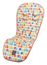 Nilo Baby - Stroller Mat LP3