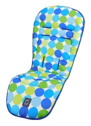 Nilo Baby - Stroller Mat LP43