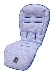 Nilo Baby - Stroller Mat LP48