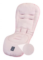 Nilo Baby - Stroller Mat LP59