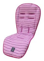 Nilo Baby - Stroller Mat LP68