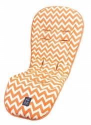 Nilo Baby - Stroller Mat LP75