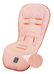 Nilo Baby - Stroller Mat LP76