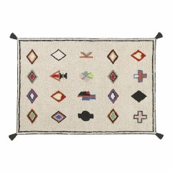 Lorena Canals - Naador Washable Rug