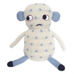 Lucky Boy Sunday - Gorby Doll