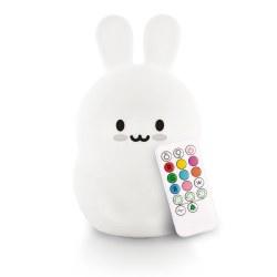 Lumieworld -  Lumipets Night Light - Bunny