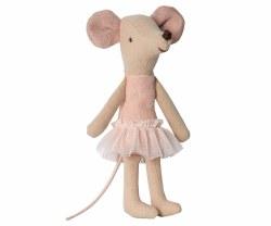 Maileg - Big Sister Ballerina Mouse