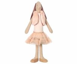 Maileg - Medium Bunny Dance Princess