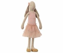 Maileg - Doll Size 3 Bunny Ballerina