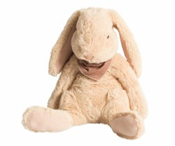 Maileg - Fluffy Buffy Bunny - Large