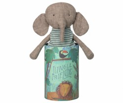Maileg - Jungle Friends - Elephant