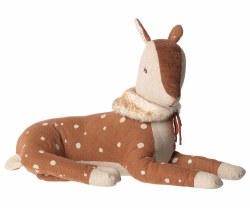 Maileg - Large Cozy Bambi