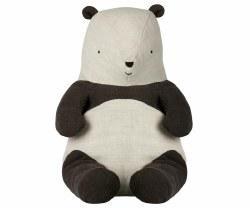 Maileg - Medium Panda