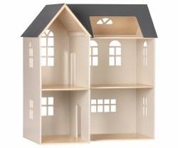 Maileg - House Miniature Dollhouse