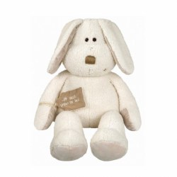 Mamas & Papas -  Soft Toy - Pip Bunny