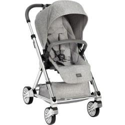 Mamas & Papas -  Urbo2 Stroller - Skyline Grey