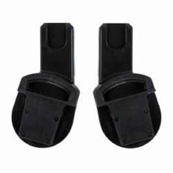 Mamas & Papas -  Urbo2 Stroller Adapter For  Aton/Maxi-Cosi Car Seat