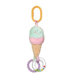 Manhattan Toys - Travel Toy - Cherry Blossom Ice Cream