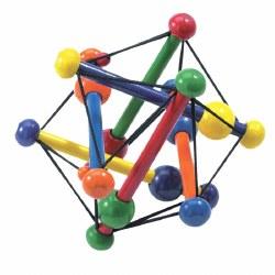 Manhattan Toys - Skwish - Toy Classic