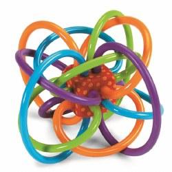 Manhattan Toys - Winkel