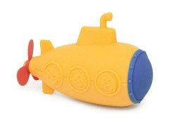 Marcus & Marcus - Silicone Bath Toy Rocket