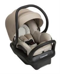 Maxi-Cosi - Mico Max 30 Infant Car Seat Nomad Sand