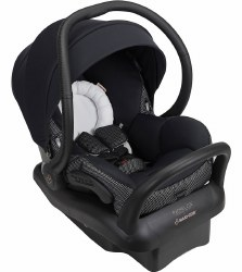Maxi-Cosi - Mico Max 30 Special Edition Infant Car Seat Rachel Zoe Luxe Sport