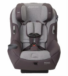 Maxi-Cosi - Pria 85 Convertible Car Seat Loyal Grey