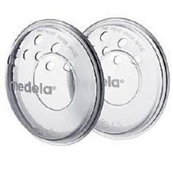 Medela - Soft Shells Inverted Nipples
