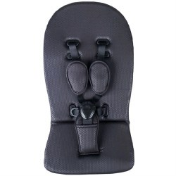 Mima - Xari Comfort Kit - Black