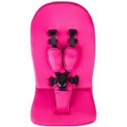Mima - Xari Comfort Kit - Hot Magenta