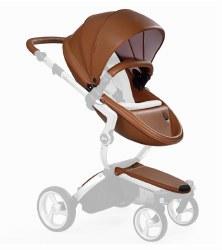 Mima - Xari Seat Kit - Camel