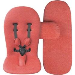 Mima - Xari Starter Pack Coral Red
