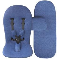 Mima - Xari Starter Pack Denim Blue