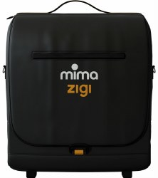 Mima - Zigi Travel Bag