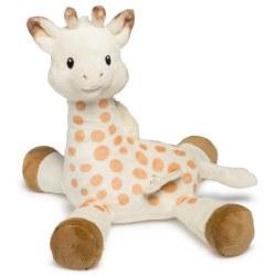 Bestever - Sophie La Girafe Lulaby