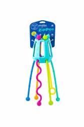 Mobi Game - Zippee Activity Toy