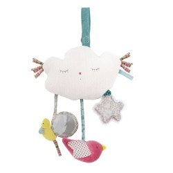 Moulin Roty - Activity Cloud -  Les Pachats