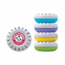 Munchkin - Arm & Hammer Nursery Fresheners 5pk