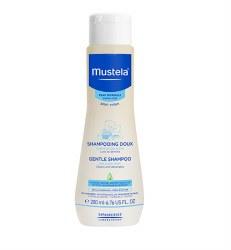 Mustela - Gentle Shampoo