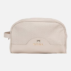 Spanish Line - Carr All Bag Beige
