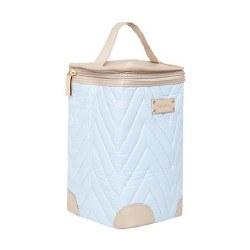 Spanish Line - Cooler Bag - Blue