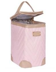 Spanish Line - Cooler Bag - Pink