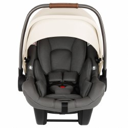 Nuna - Pipa Infant Car Seat Lite  LX - Birch *Backorder*