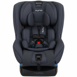 Nuna - 2019 Rava Convertible Car Seat - Lake