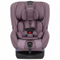 Nuna - 2019 Rava Convertible Car Seat - Rose