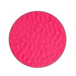 Nook -  LilyPad in Blossom